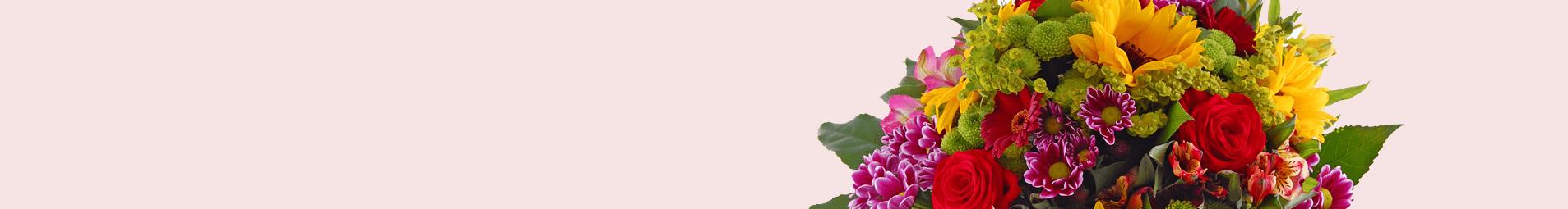 Kwiaty na imieniny PocztaiKwiaty Olsztyn